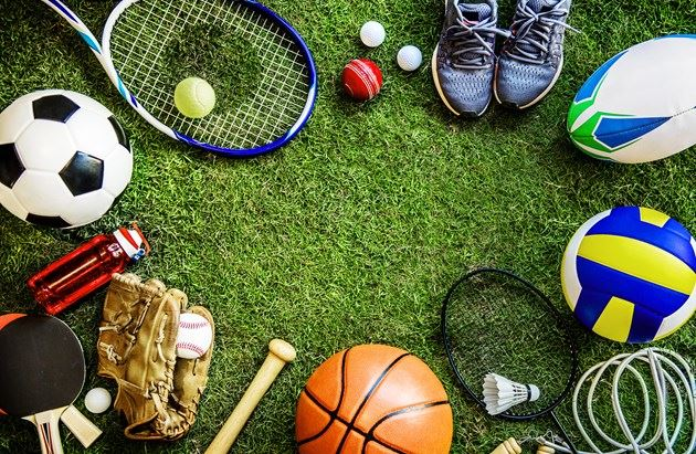 071818-sports-equipment-recreation-gym-fitness-adobestock_190038155